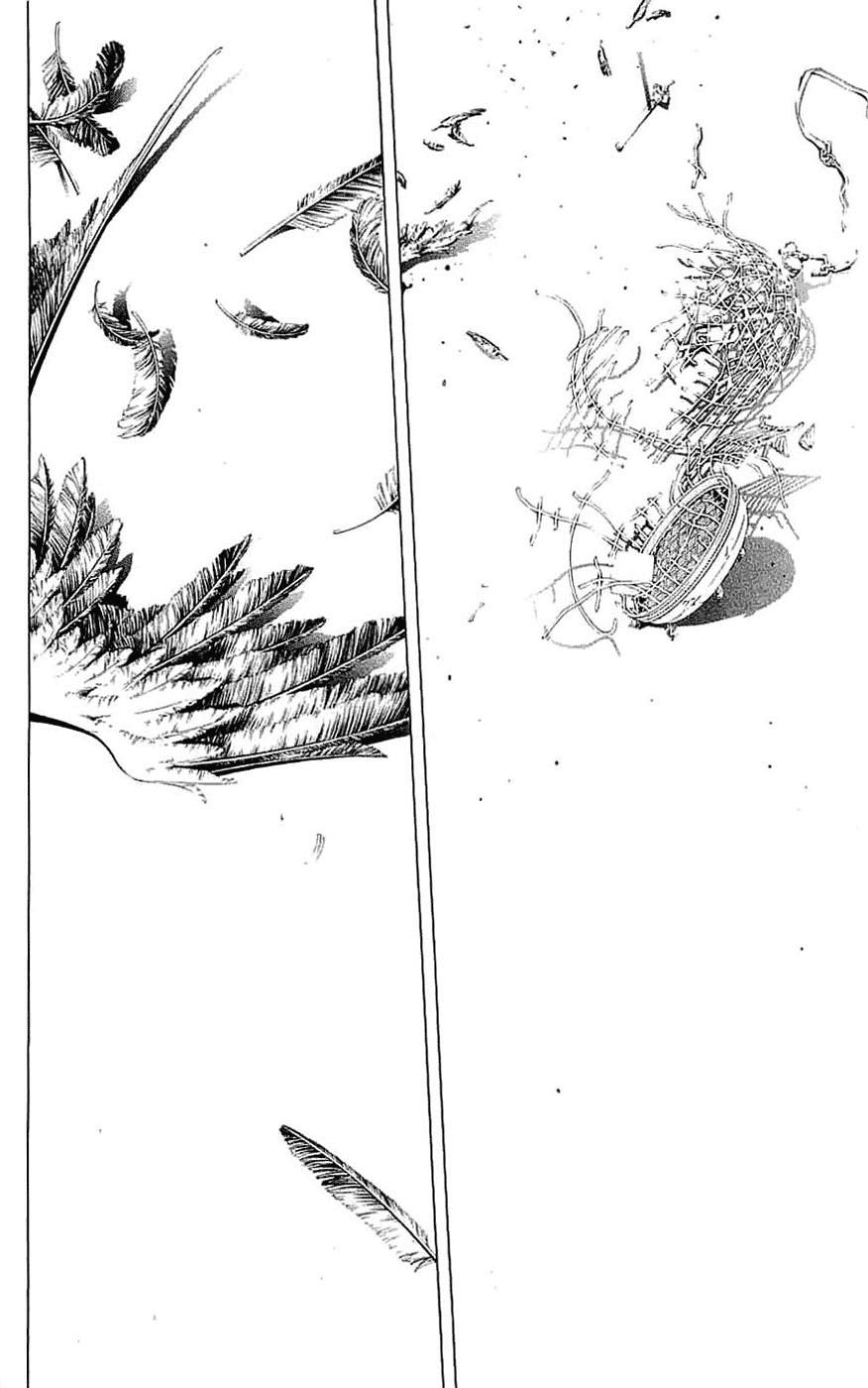 Манга Эйр Гир / Air Gear  - Том 14 Глава 119 Страница 10