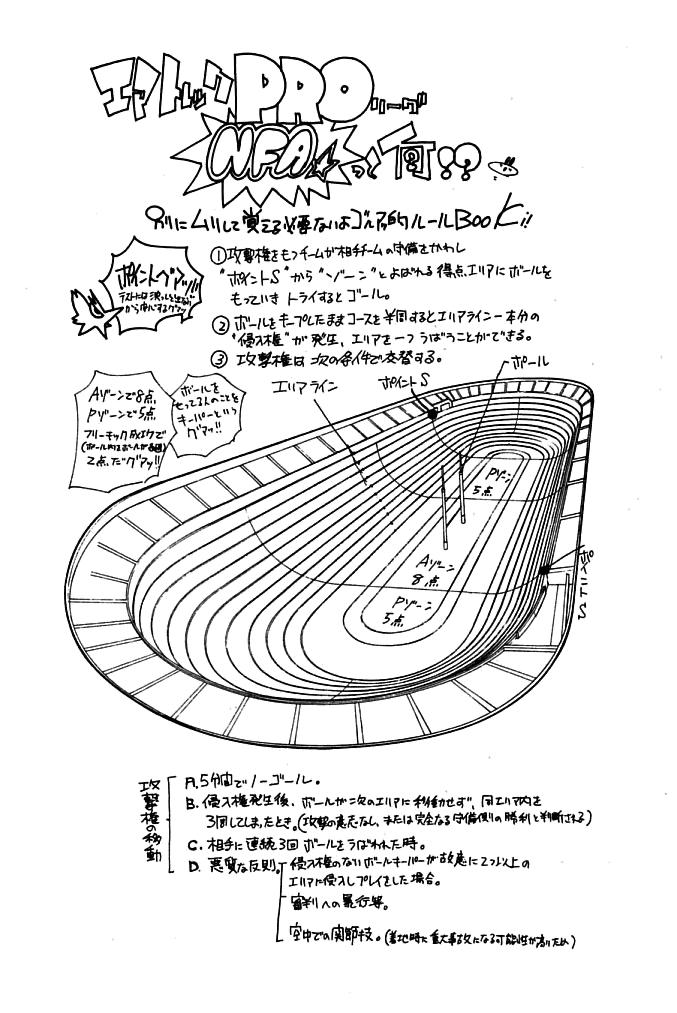 Манга Эйр Гир / Air Gear  - Том 10 Глава 86 Страница 21
