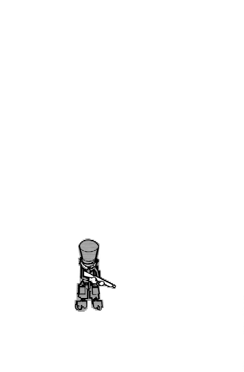 Манга Эйр Гир / Air Gear  - Том 11 Глава 90 Страница 20