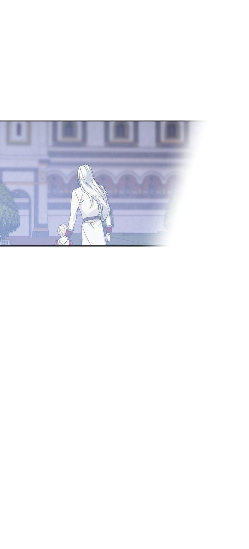 Манга Способная горничная / Capable maid  - Том 1 Глава 19 Страница 34