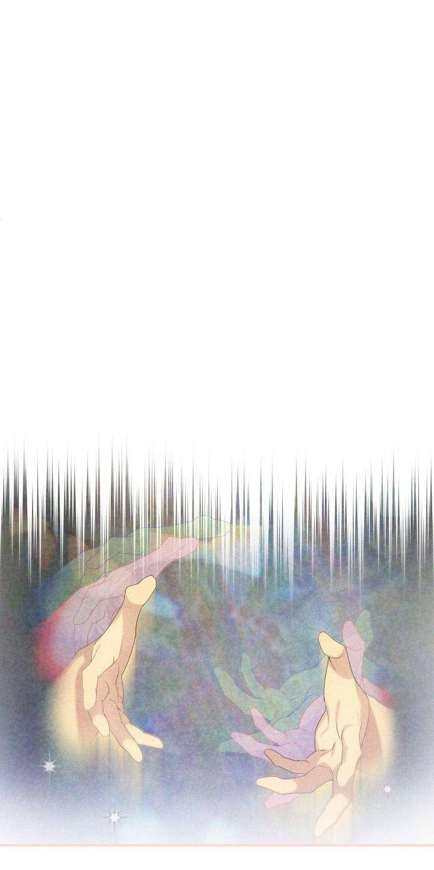 Манга Способная горничная / Capable maid  - Том 1 Глава 19 Страница 35