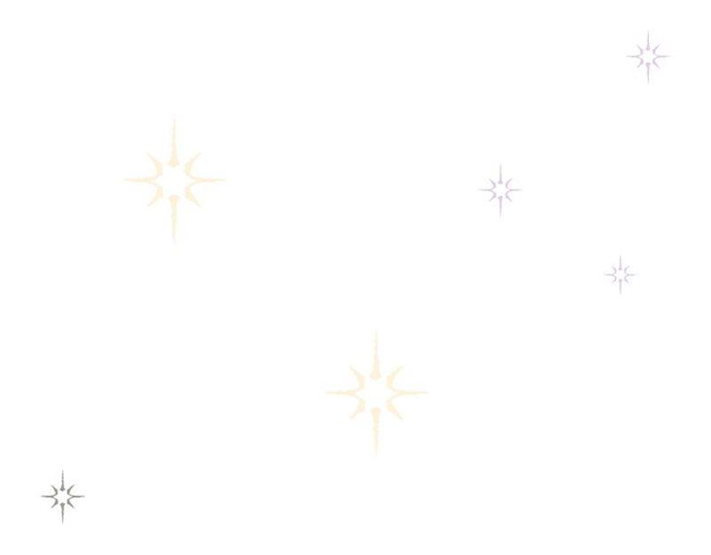 Манга Способная горничная / Capable maid  - Том 1 Глава 19 Страница 36