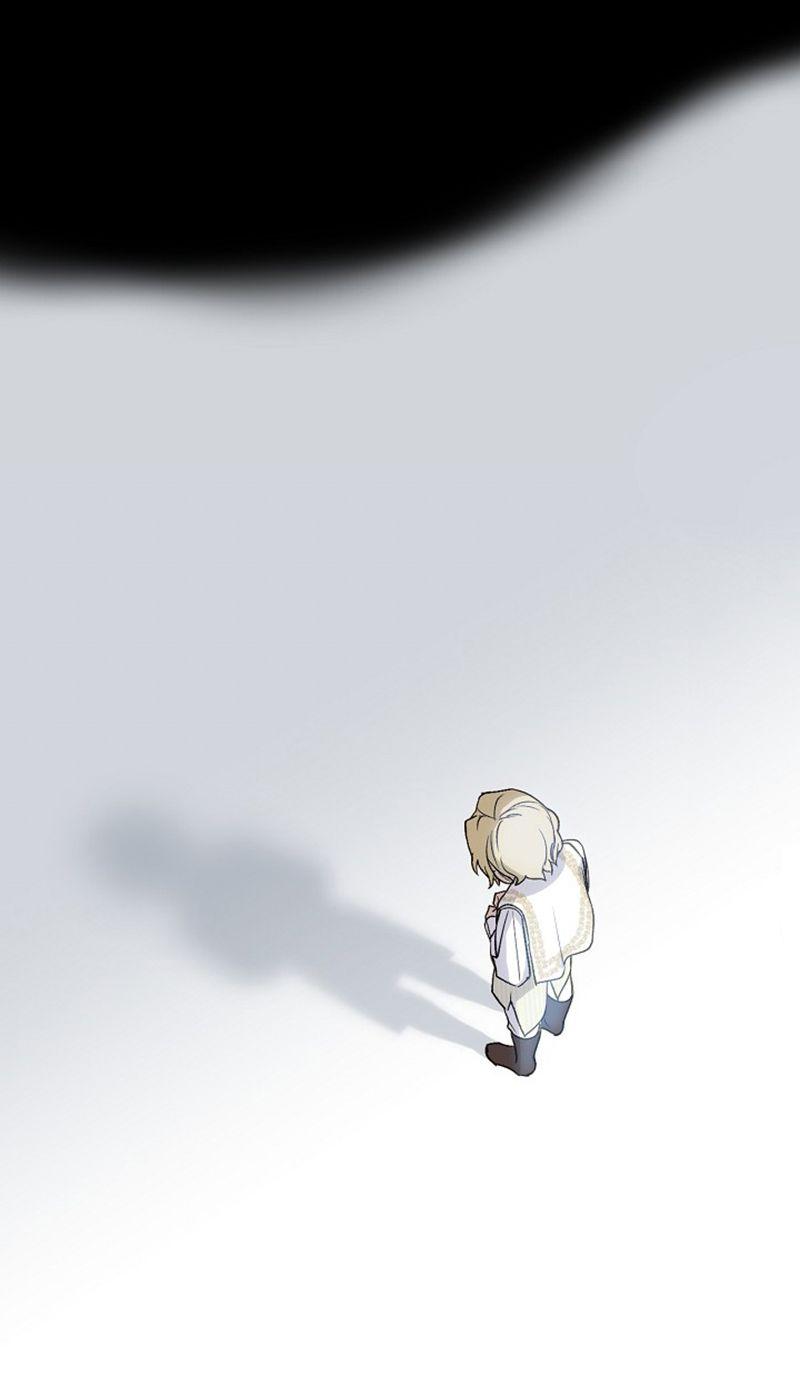 Манга Способная горничная / Capable maid  - Том 1 Глава 19 Страница 57