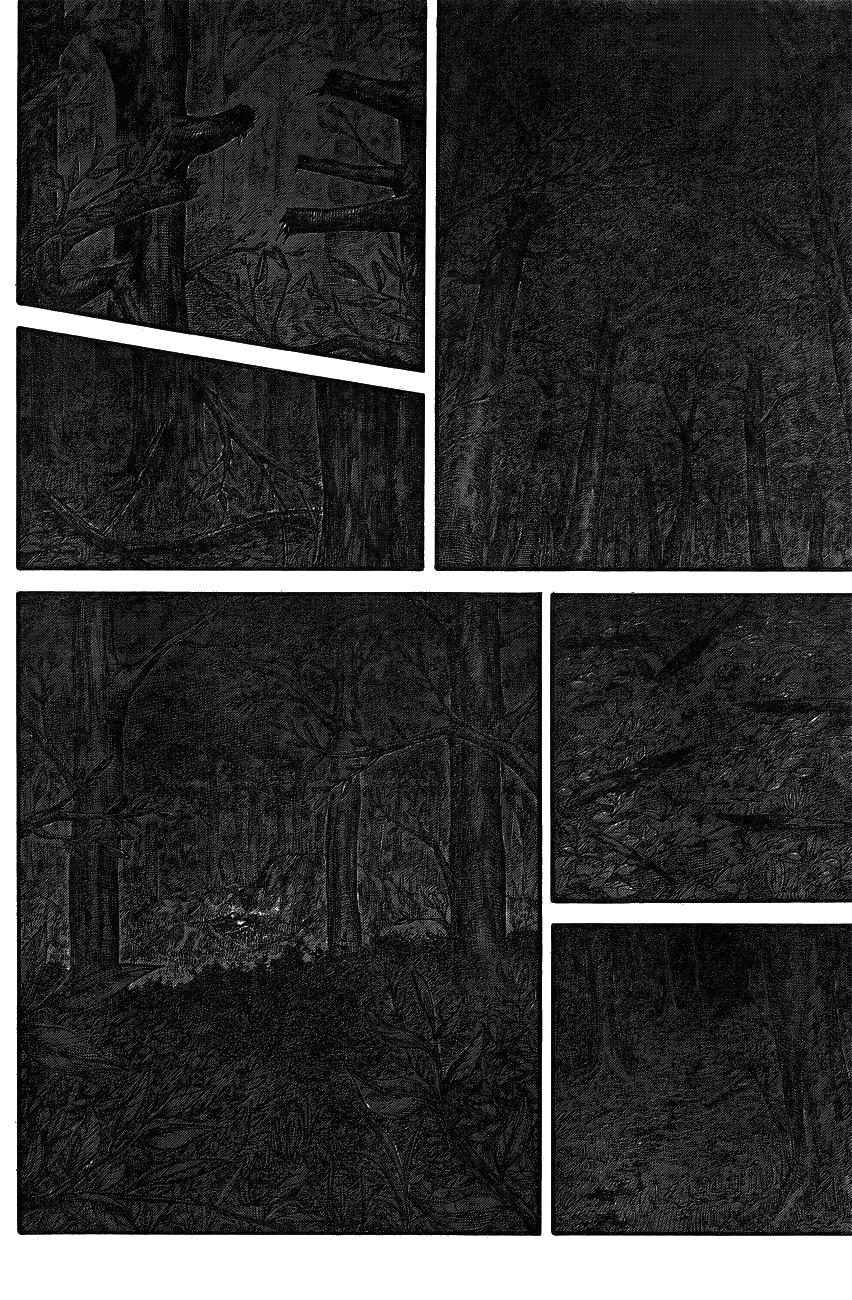Манга Царство / Kingdom  - Том 52 Глава 569 Страница 4