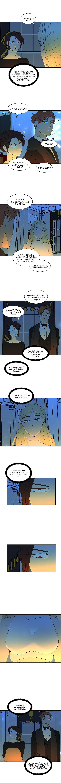 Манга Я люблю Ю / I love Yoo  - Том 1 Глава 56 Страница 5