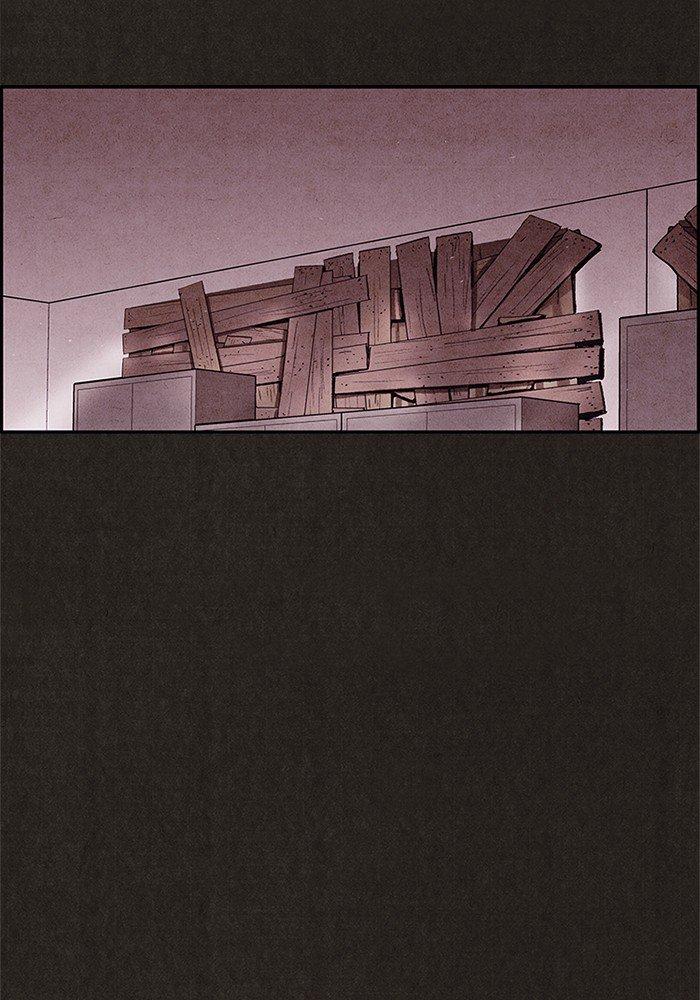 Манга Милый дом / Sweet Home (HWANG Youngchan) - Том 1 Глава 60 Страница 2