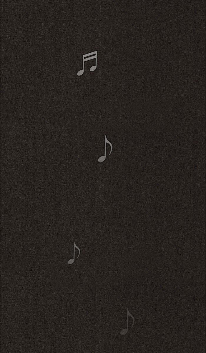 Манга Милый дом / Sweet Home (HWANG Youngchan) - Том 1 Глава 60 Страница 31