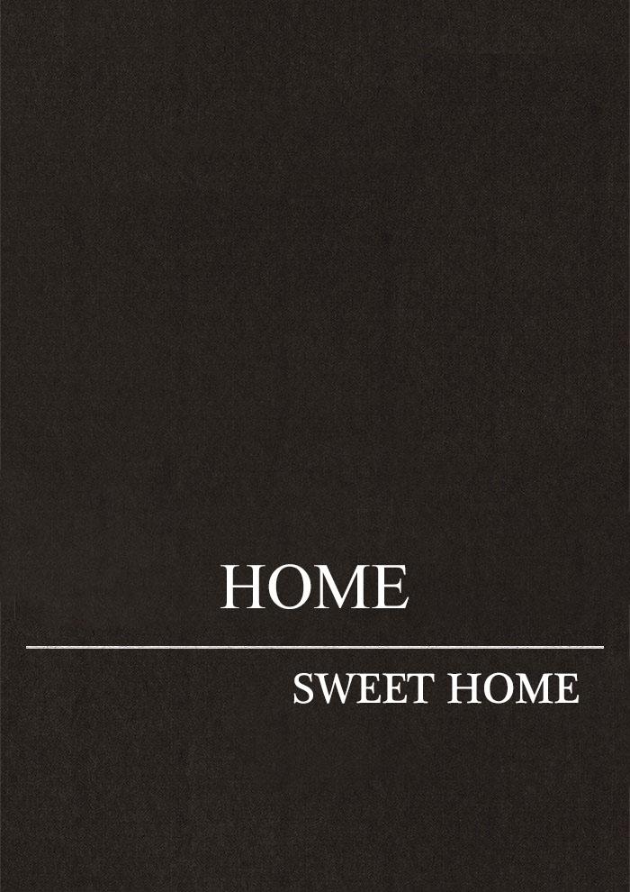 Манга Милый дом / Sweet Home (HWANG Youngchan) - Том 1 Глава 60 Страница 45