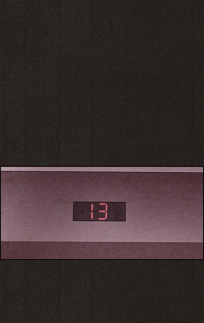 Манга Милый дом / Sweet Home (HWANG Youngchan) - Том 1 Глава 60 Страница 55