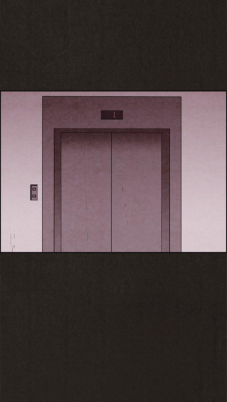 Манга Милый дом / Sweet Home (HWANG Youngchan) - Том 1 Глава 60 Страница 67