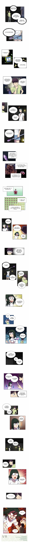 Манга Игрок / The Gamer  - Том 2 Глава 110 Страница 3