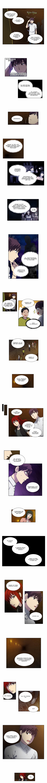 Манга Игрок / The Gamer  - Том 3 Глава 132 Страница 2