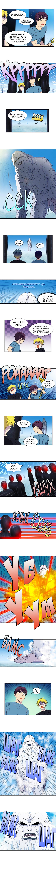 Манга Игрок / The Gamer  - Том 4 Глава 288 Страница 4