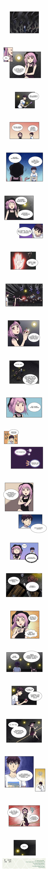 Манга Игрок / The Gamer  - Том 2 Глава 97 Страница 3