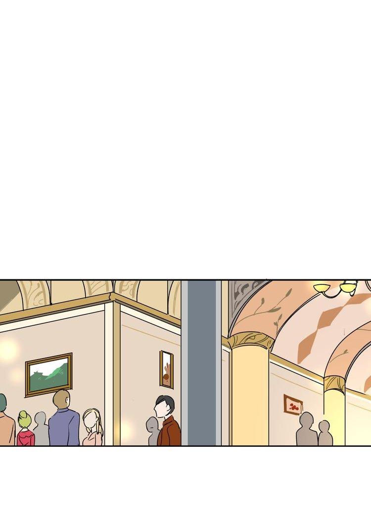 Манга Невеста герцога по контракту  - Том 1 Глава 2 Страница 45