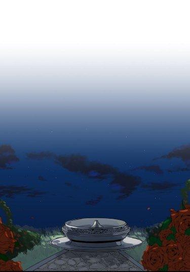Манга Невеста герцога по контракту  - Том 1 Глава 3 Страница 31