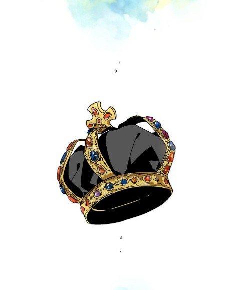 Манга Невеста герцога по контракту  - Том 1 Глава 3 Страница 4