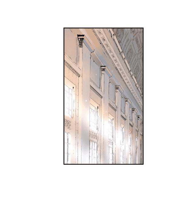 Манга Невеста герцога по контракту  - Том 1 Глава 5 Страница 14