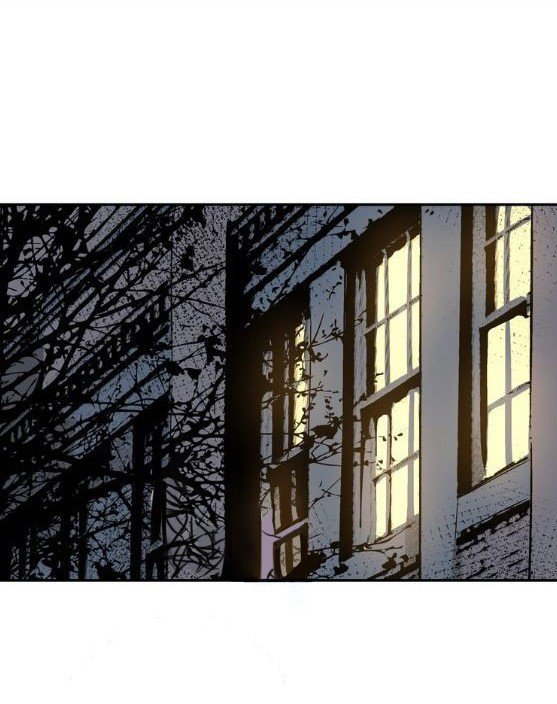 Манга Невеста герцога по контракту  - Том 1 Глава 5 Страница 46