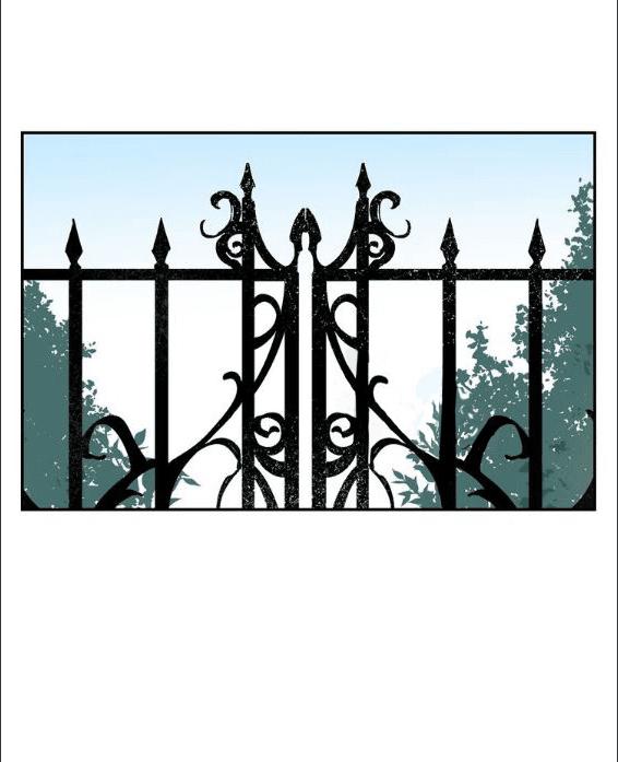 Манга Невеста герцога по контракту  - Том 1 Глава 6 Страница 10