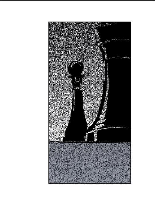 Манга Невеста герцога по контракту  - Том 1 Глава 6 Страница 49