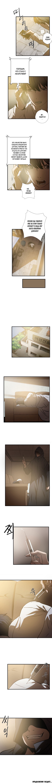 Манга Великий Изгой  - Том 1 Глава 26 Страница 4