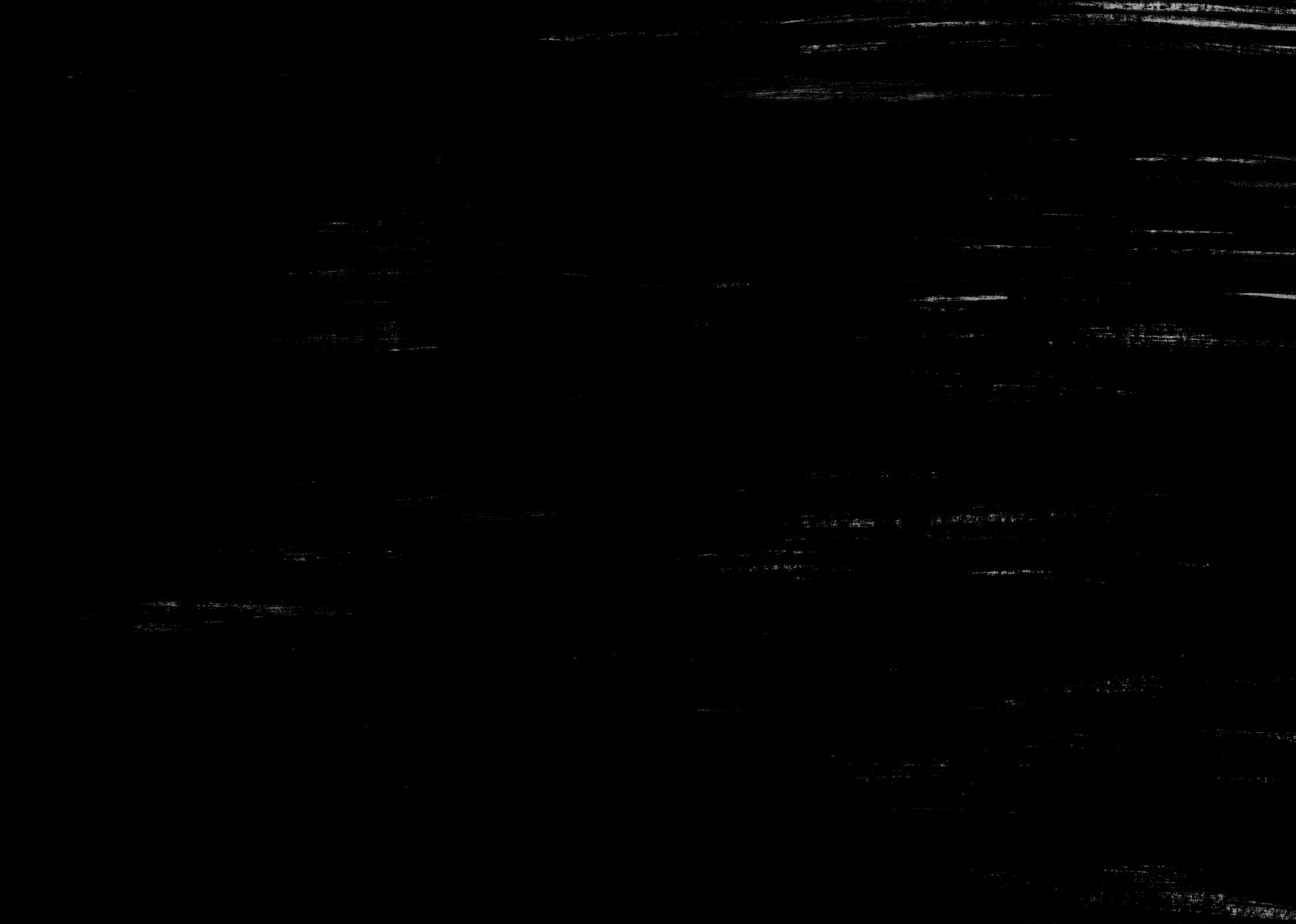 Манга Зетмен / Zetman  - Том 13 Глава 145 Страница 11