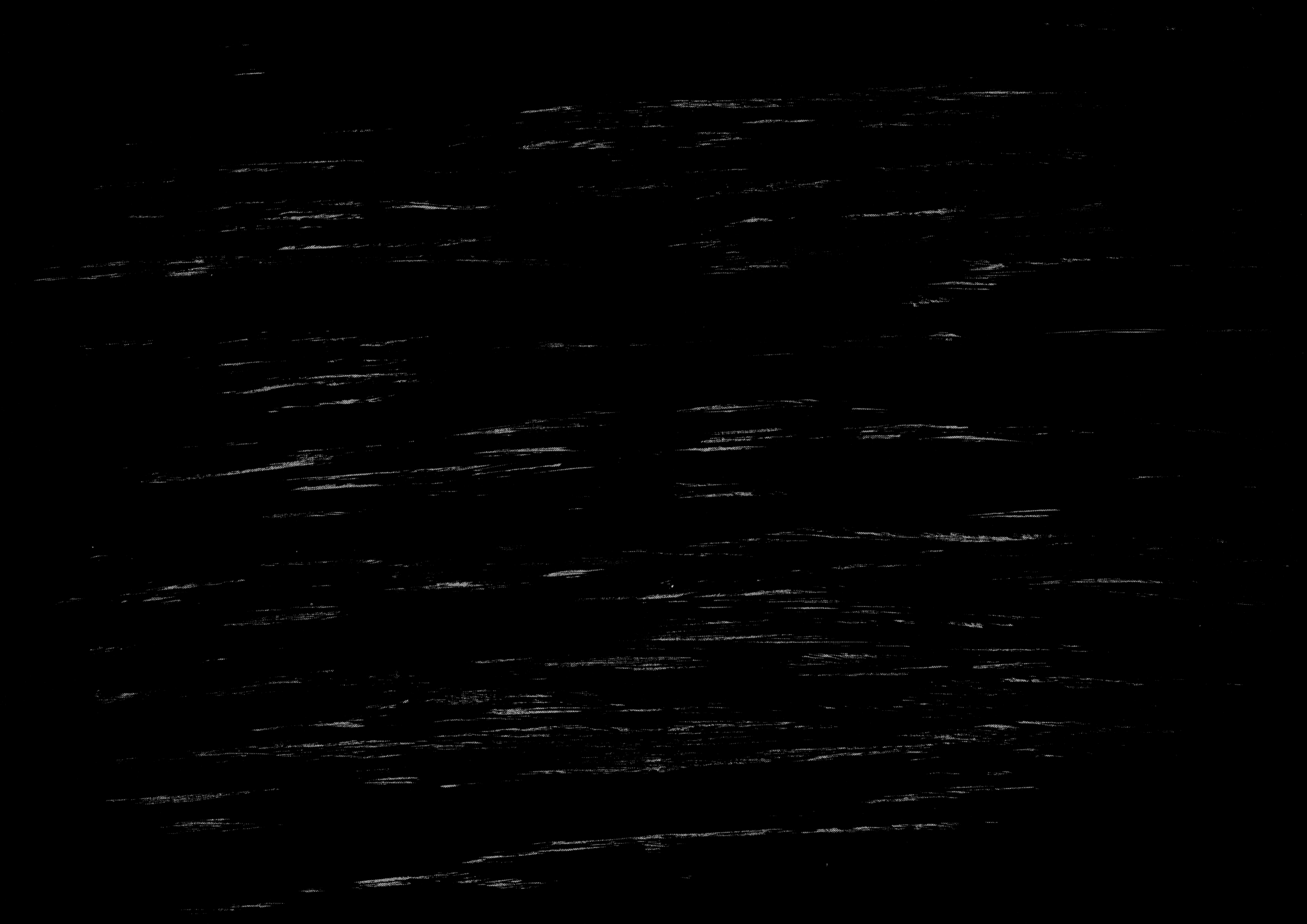 Манга Зетмен / Zetman  - Том 13 Глава 153 Страница 6