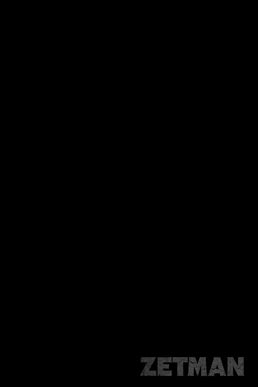 Манга Зетмен / Zetman  - Том 16 Глава 178 Страница 32